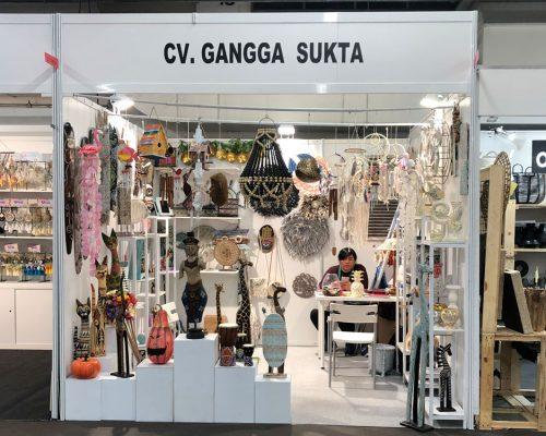 Gangga-Sukta-Ambiente-2019-1