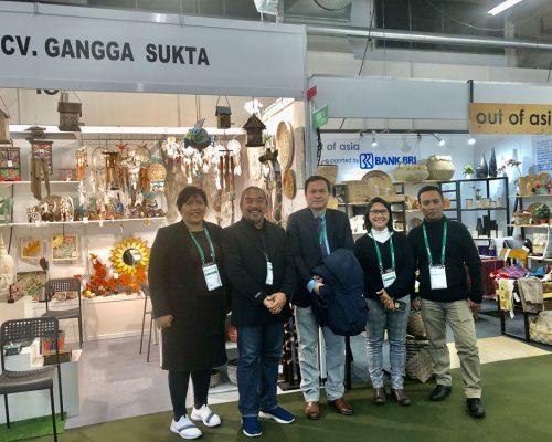 Gangga-Sukta-Ambiente-2020-1